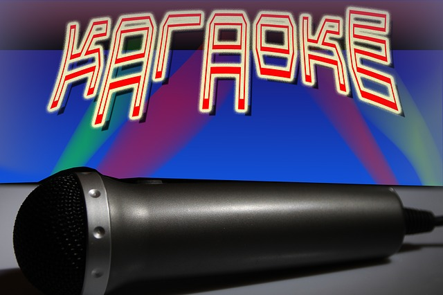 best songs for karaoke